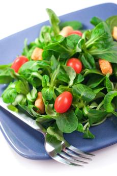Mache-salad-230