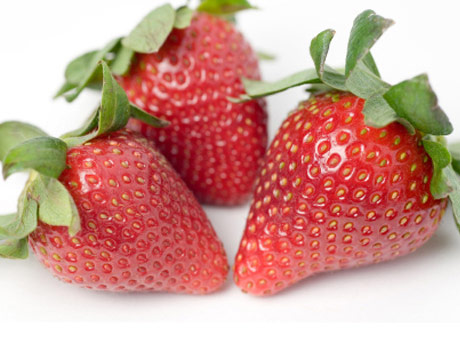Strawberry-lg