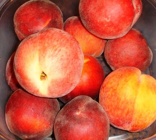 Peaches01